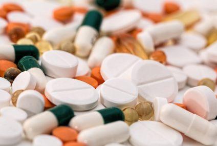 Neľútostný boj s liekmi: Ako v ňom vyhrať?