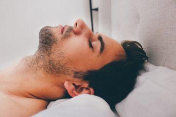 Vedecky overené prostriedky, ktoré vám zaručia lepší spánok