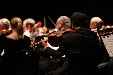 Orchester, v ktorom hrá každý jeden z nás dôležitú úlohu