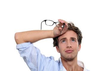 Ako vybrať správny pánsky holiaci strojček