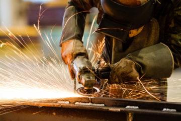 Neriskujte a zabezpečte zamestnancom čo najlepšie podmienky na prácu