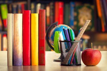 Výhodná forma duálneho štúdia pre každého