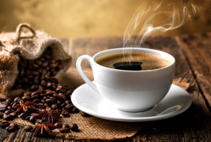 Doprajte si kávu ako z kaviarne každý deň doma.