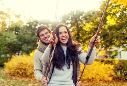 Ste pripravená na ďalší vzťah? Podľa tohto to zistíte