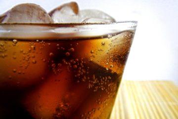 Coca Cola na lekársky predpis – a jej ďalšie použitie v domácnosti.