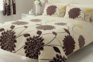 Hľadáte kvalitné posteľné obliečky? Poradíme vám, ako si ich vyberať