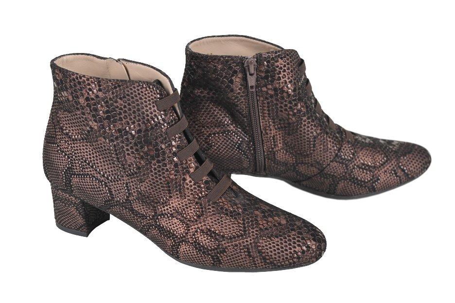 3851572a0c813 Kúpte si obuv, ktorá vám vydrží niekoľko rokov – Freshtape.sk