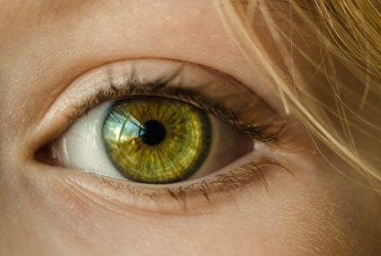 5 mýtov o kontaktných šošovkách