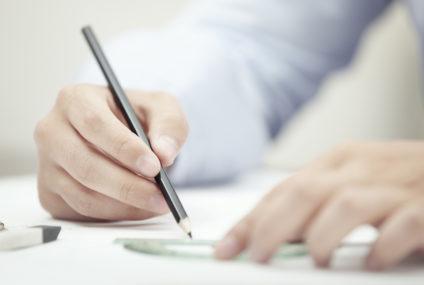 Ako si vytvoriť čo najlepšie podmienky na písanie záverečnej práce