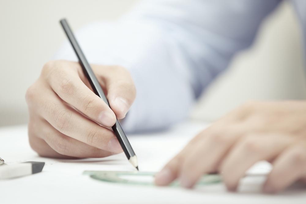 Písanie záverečnej práce