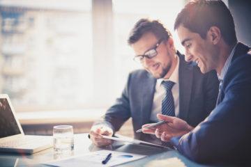 Čo by ste si mali ujasniť skôr, ako sa pustíte do podnikania