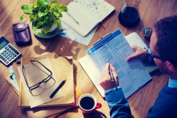 Čo robiť, aby ste zvládli začiatky podnikania bez ujmy