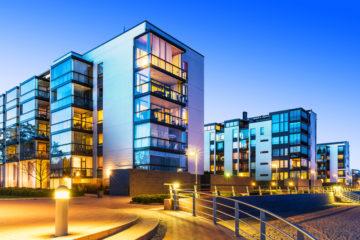 Neplaťte zbytočne za drahé kancelárske priestory a kúpte si virtuálne sídlo