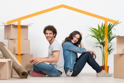 3 neočakávané situácie, s ktorými sa stretnete pri zmene bydliska
