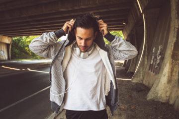 4 veci, ktoré by mal mať každý muž vo svojom šatníku