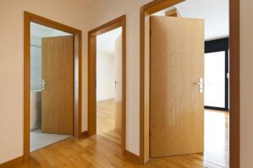 Hľadáte nový byt? Poradíme vám, ako si vybrať ten najlepší