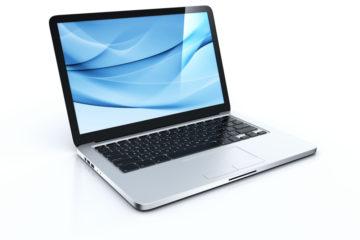 Repasované PC – investícia do budúcnosti