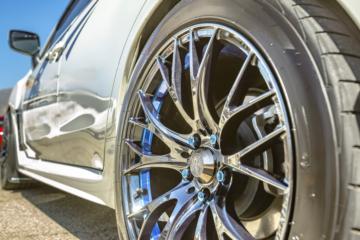 Opäť je tu čas prezúvania: Zimné pneumatiky na letné cesty nepatria