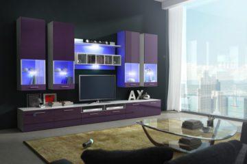 Zariaďte si váš byt moderne a sviežo