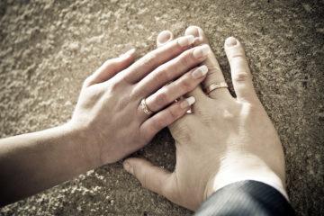 Chyby, ktoré robia snúbenci pri organizácii vlastnej svadby
