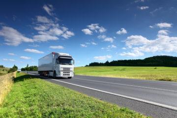 Bezpečná preprava tovaru až ku klientom