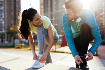 Stabilný životný štýl dáva životu nielen zmysel, ale aj poriadok