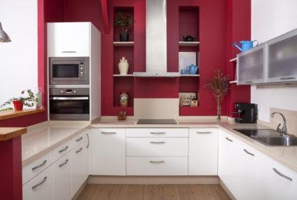 4 tipy ako šetriť s energiou v kuchyni