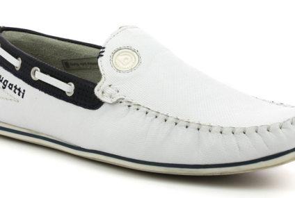 Kvalitné značky obuvi vás nikdy nesklamú