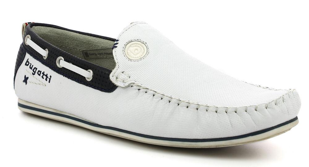 3cd9a5d4f5ff Kvalitné značky obuvi vás nikdy nesklamú – Freshtape.sk