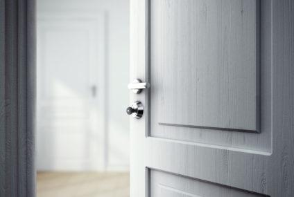 Nedostatky, ktoré nájdete v starších bytoch