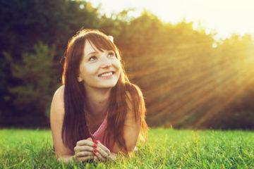 Užite si piknik v prírode a vezmite si so sebou netradičného spoločníka