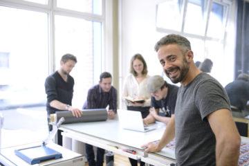 Ako utužiť vzťahy na pracovisku?
