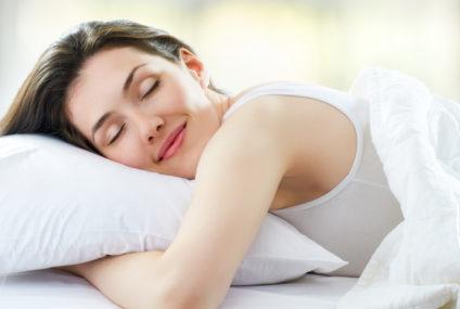 Čo vám pomôže skvalitniť váš spánok?