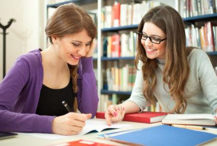 Ideálne riešenie, ak sa chcete naučiť anglický jazyk