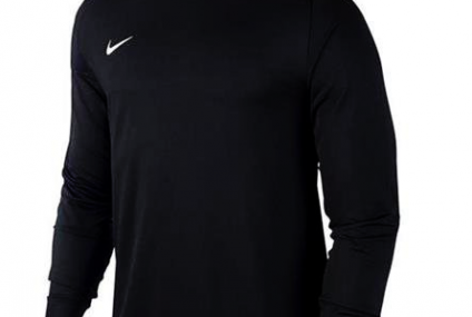 5 typov oblečenia, ktoré by nemalo chýbať v šatníku žiadneho muža