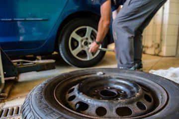 Dôležitosť zimných pneumatík