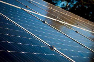 Myslite ekonomicky aj ekologicky. 4 dôvody, prečo sa rozhodnúť pre solárne systémy