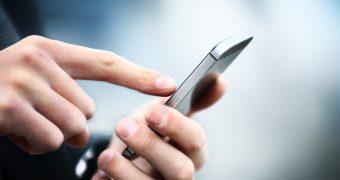 Ktorý telefón je ideálny ako prvý smartphone?