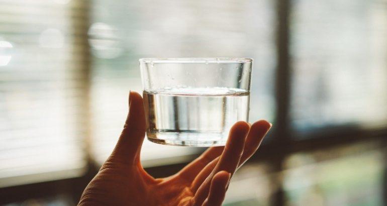 Máte studňu? Dajte si pozor na kvalitu vody.