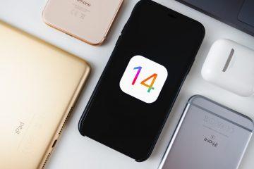 Predstavili nový iOS 14. Podporuje ho váš iPhone?