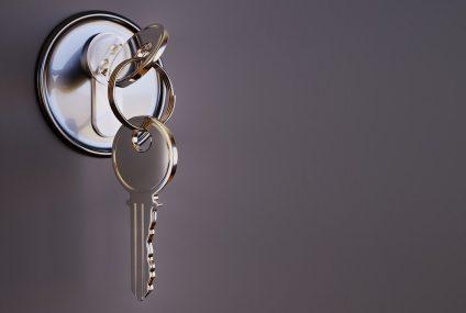 Najbezpečnejšie kľúče: Do akých sa vám oplatí investovať?