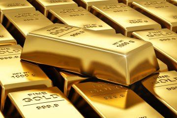 Oplatí sa investícia do zlata aj po korona kríze?
