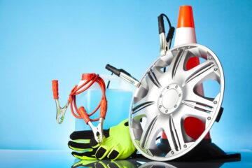 Tipy na autodoplnky, ktoré vy a vaše auto oceníte