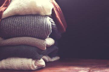 Doplňte pánsky šatník o nové pánske oblečenie na sezónu jeseň/zima