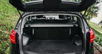 Praktické autodoplnky, ktoré v aute vždy oceníte